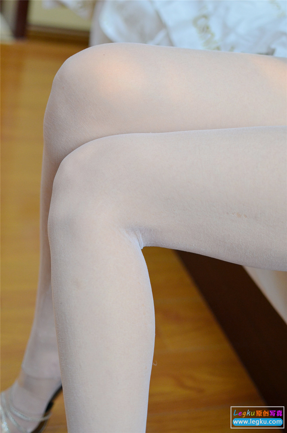 [Legku原创写真] NO.101-110 10期打包合集丝袜玉足美腿高清大图百度云下载