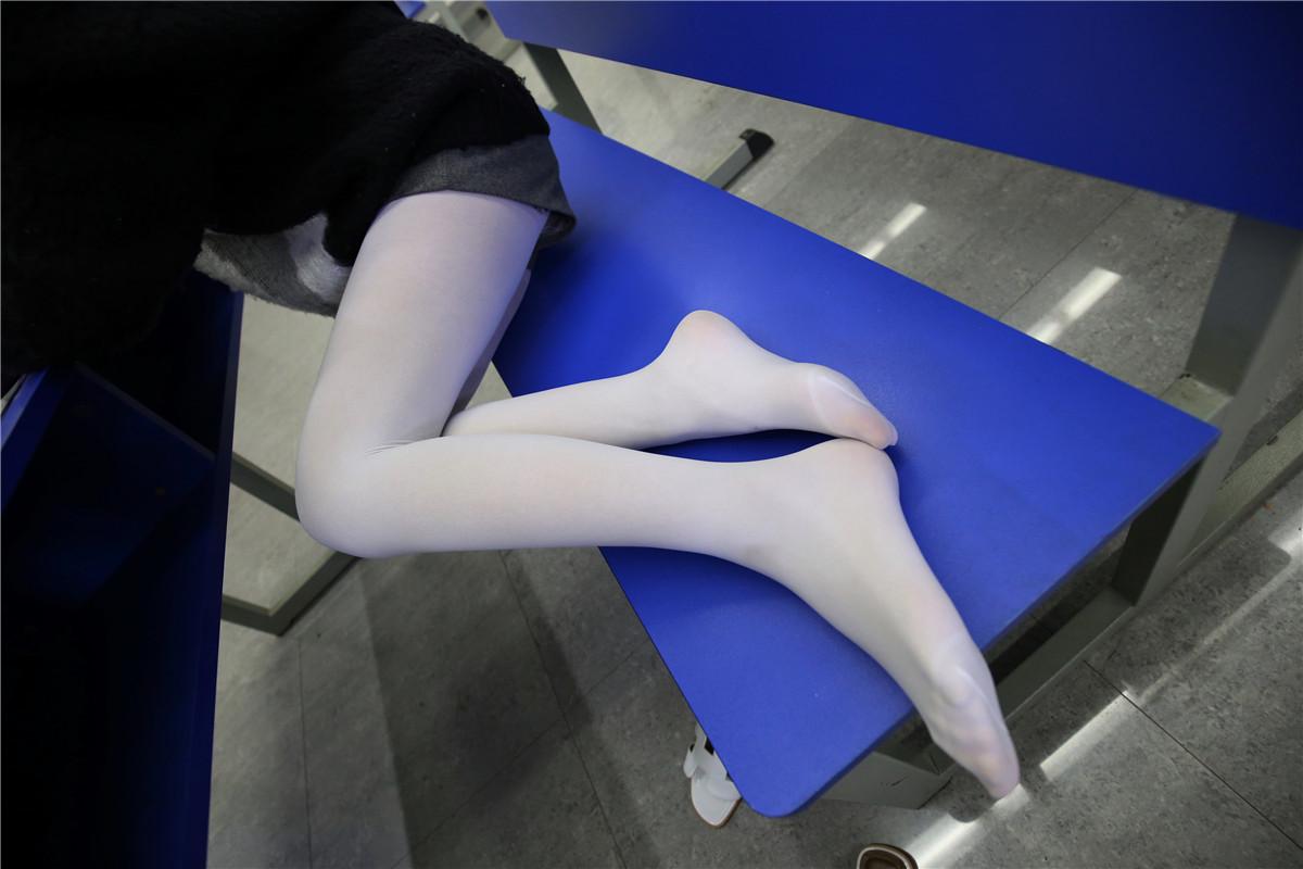 [大西瓜爱牙膏] S031-035 5期打包合集高跟丝袜裸足稀有资源高清百度云下载