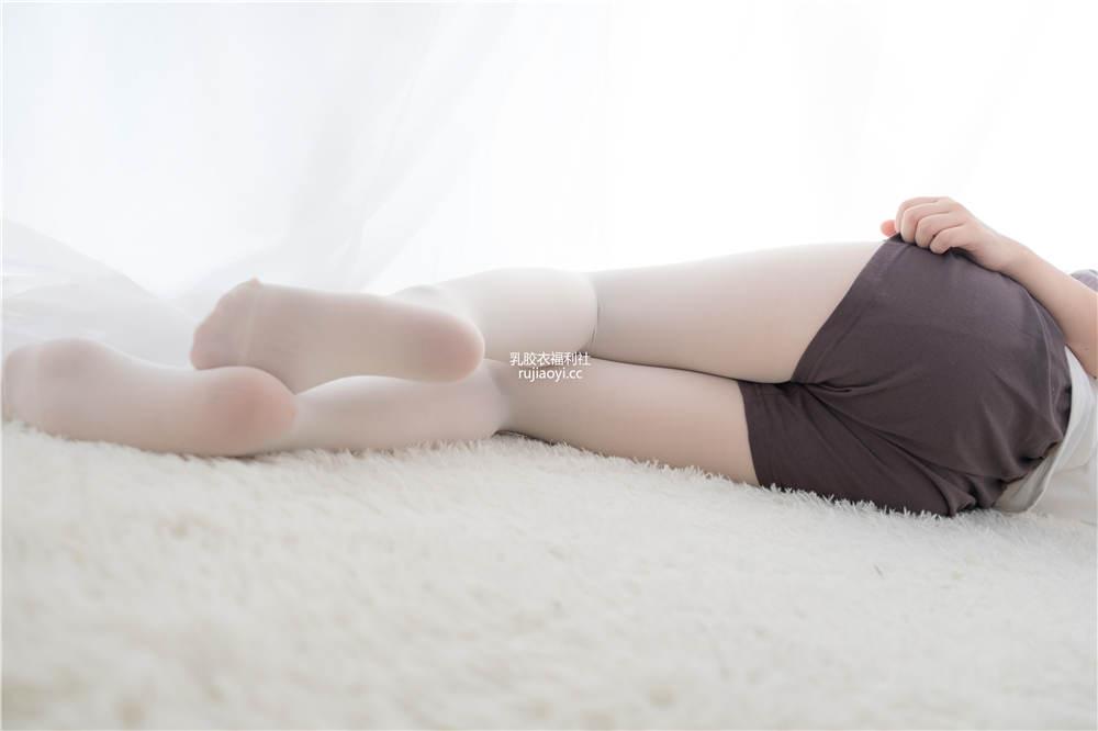 [喵写真] Vol.007-008 2期合集日系唯美丝袜写真百度云下载