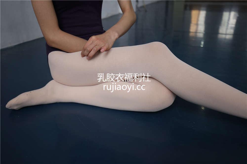 [大西瓜爱牙膏] 2019.4月舞蹈 [569P1V2.67G]