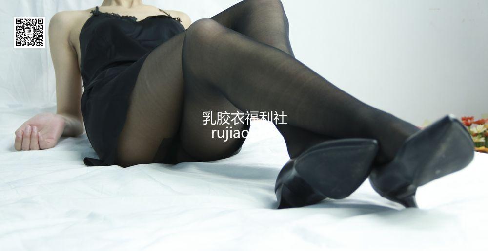 [全民私影] 袅袅绵绵 [113P255M]