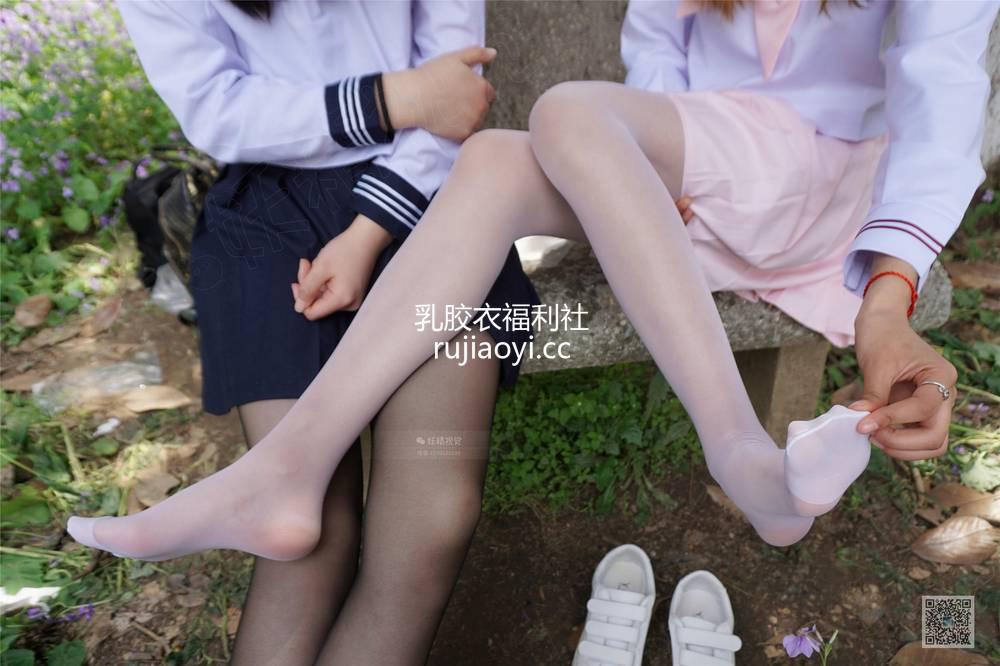 [妖精视觉]  仙女 妞甜