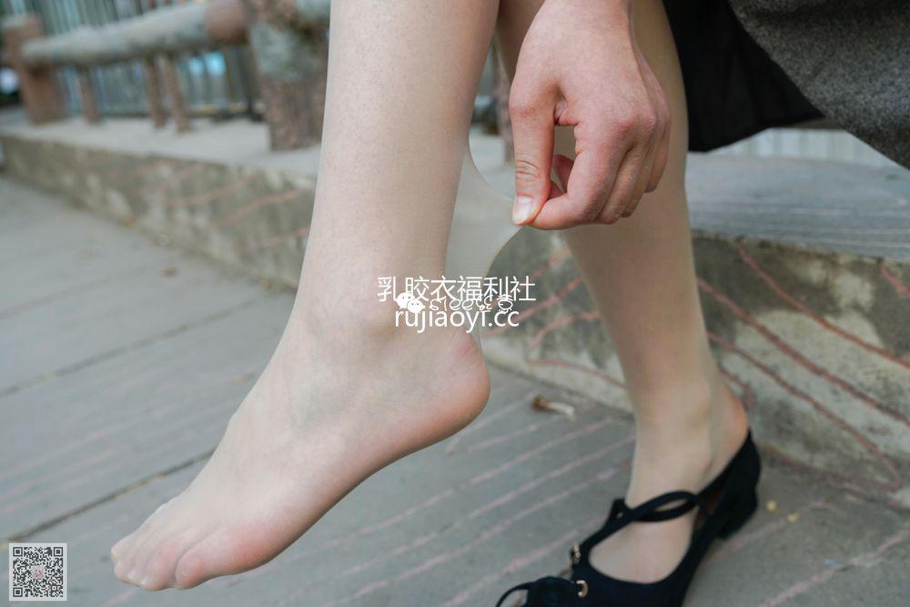 [SIEE丝意] No.290 梦瑾 纯净的心灵 [51P183MB]