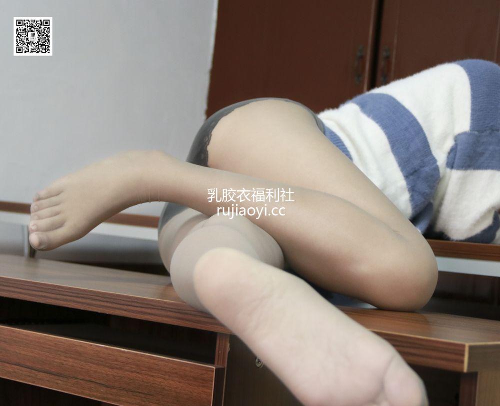 [全民私影] 偶然 [93P187M]