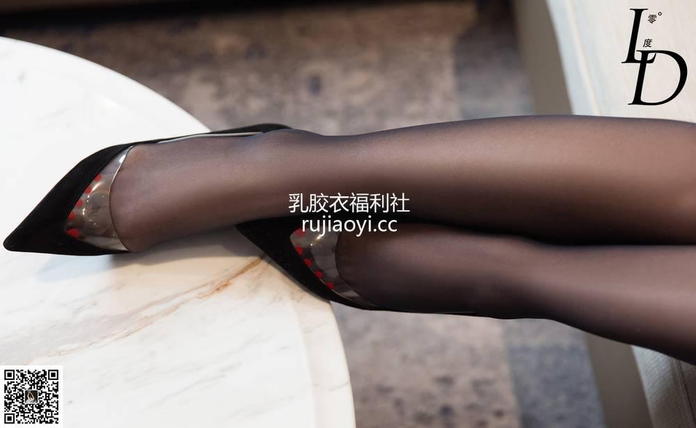 [LD零度摄影] NO.035 模特萱萱 [82P226MB]