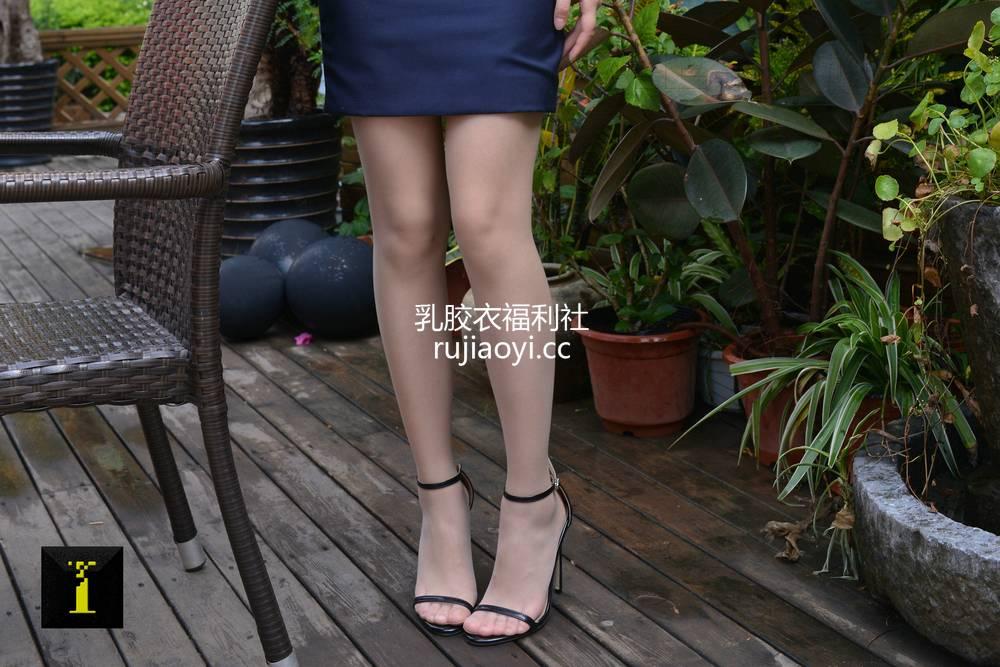 [IESS异思趣向] 普惠集 111-120 10期丝袜美腿打包合集同步更新百度云下载