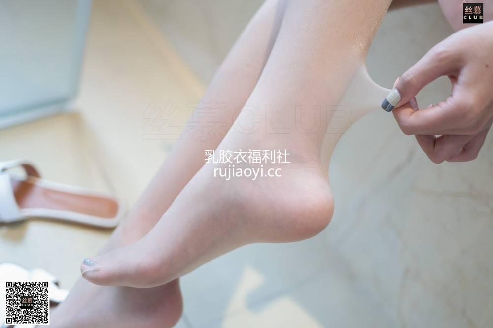 [丝慕GIRL] SM071-SM080 10期丝袜美腿打包合集同步更新百度云下载