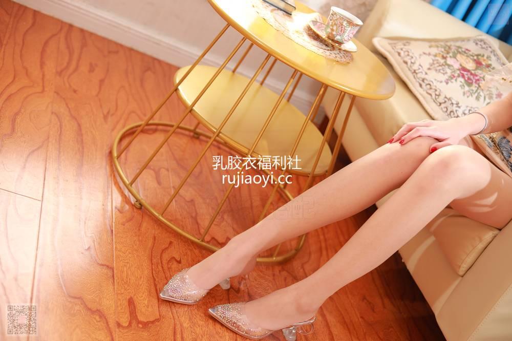 [SiHua丝话] NO.080 珺洁这腿啊~太长了!珺洁 [106P2V1.74G]