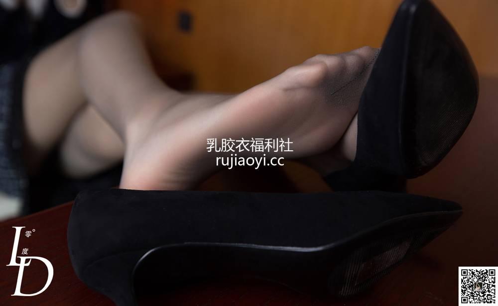 [LD零度摄影] NO.038 模特依婷 [88P222MB]