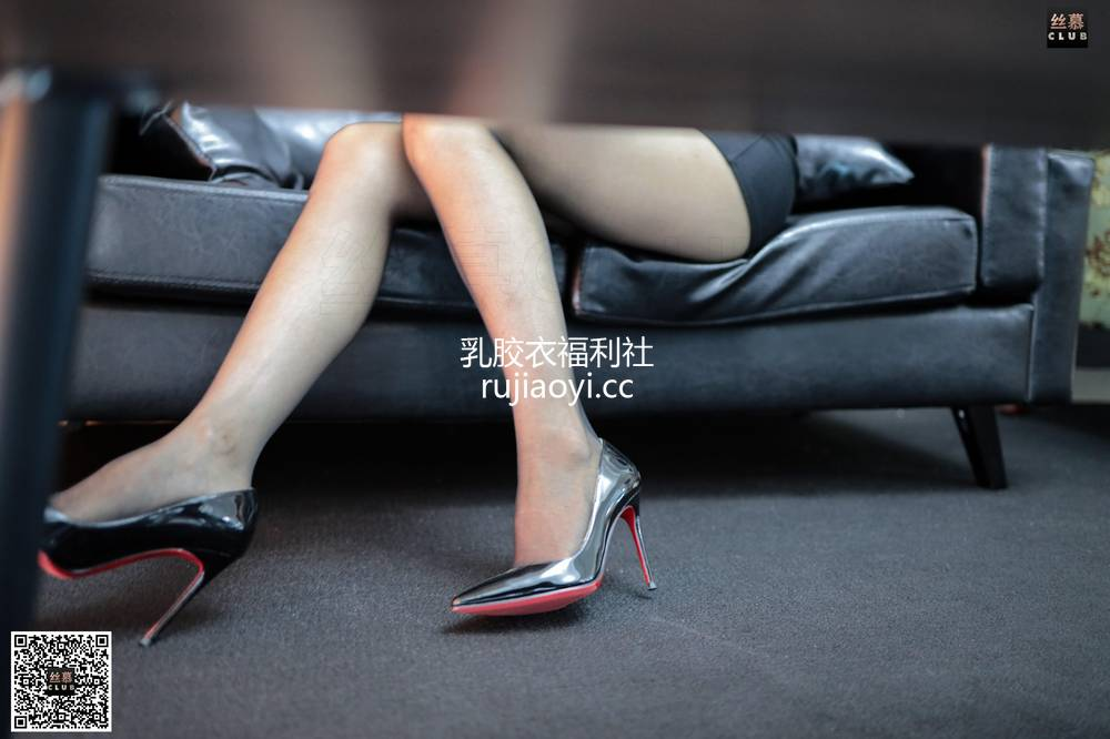 [丝慕GIRL] SM061-SM070 10期丝袜美腿打包合集同步更新百度云下载