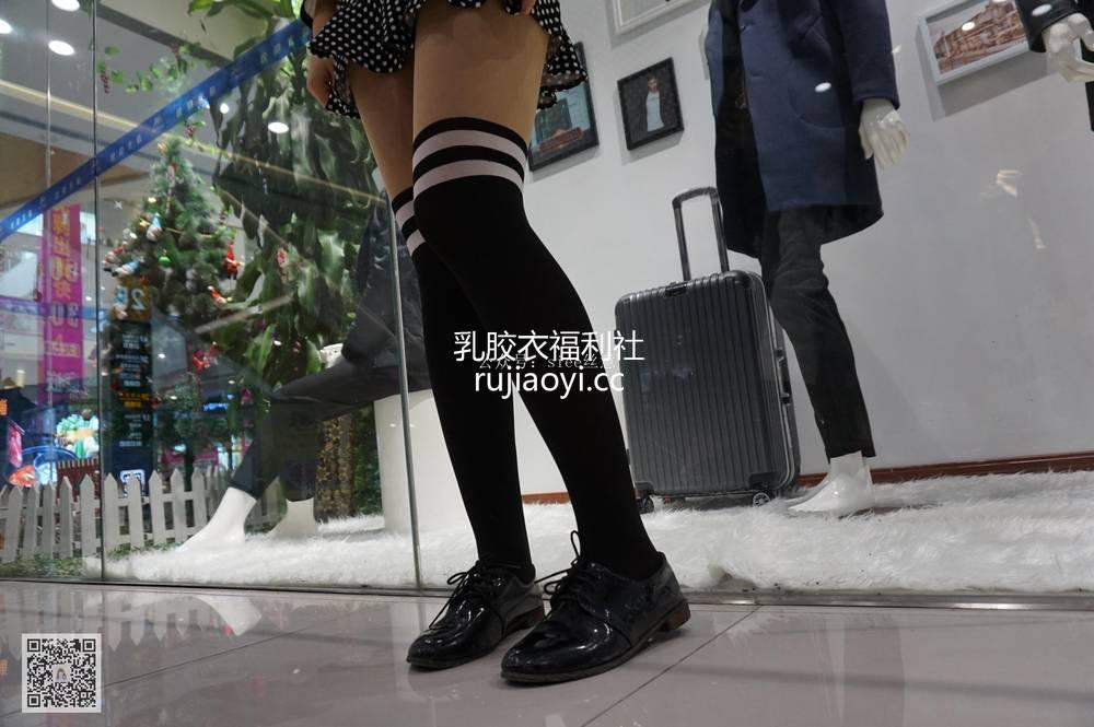 [SIEE丝意] NO.031 曦曦~清灵动人 [78P95.3MB]