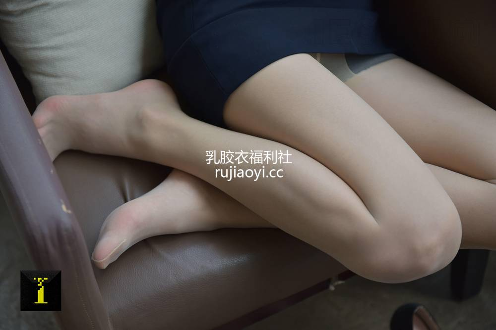 [IESS异思趣向] 普惠集 101-110 10期丝袜美腿打包合集同步更新百度云下载