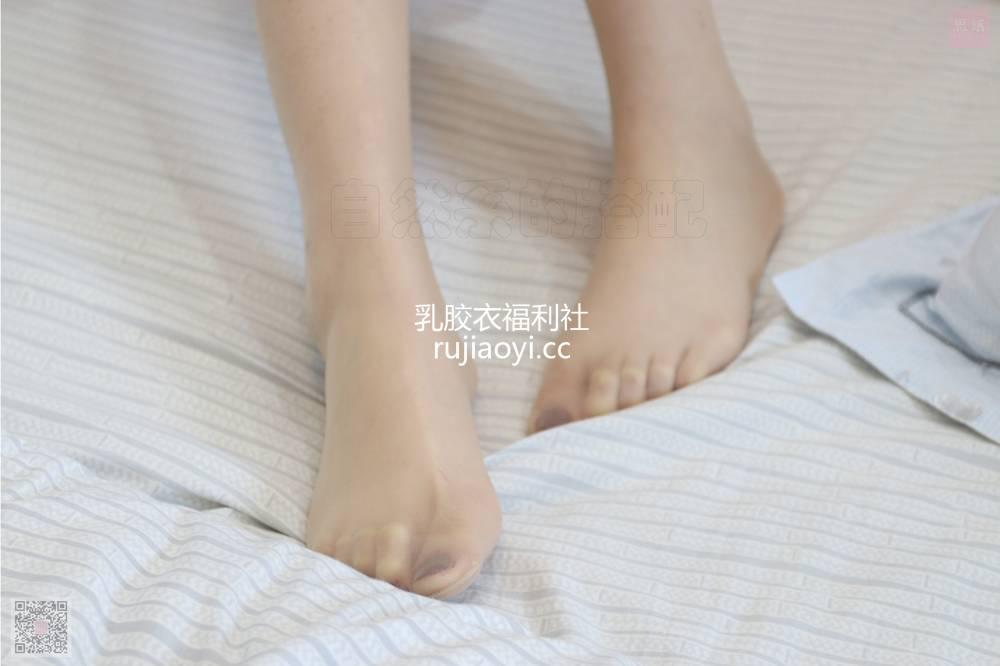 [SiHua丝话] NO.056 腿太长,容不下她的腿 珺洁 [94P2V1.95G]