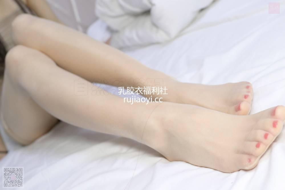 [SiHua丝话] NO.062 真是个磨人的小妖精 小狐狸 [99P2V1.84G]