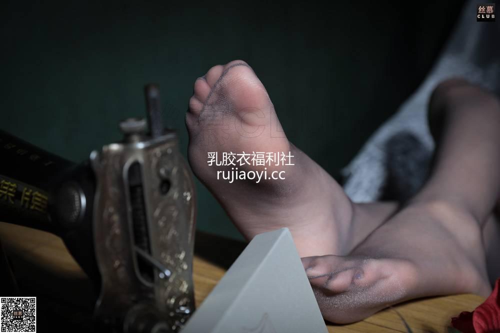 [丝慕GIRL] SM051-SM060 10期丝袜美腿打包合集同步更新百度云下载