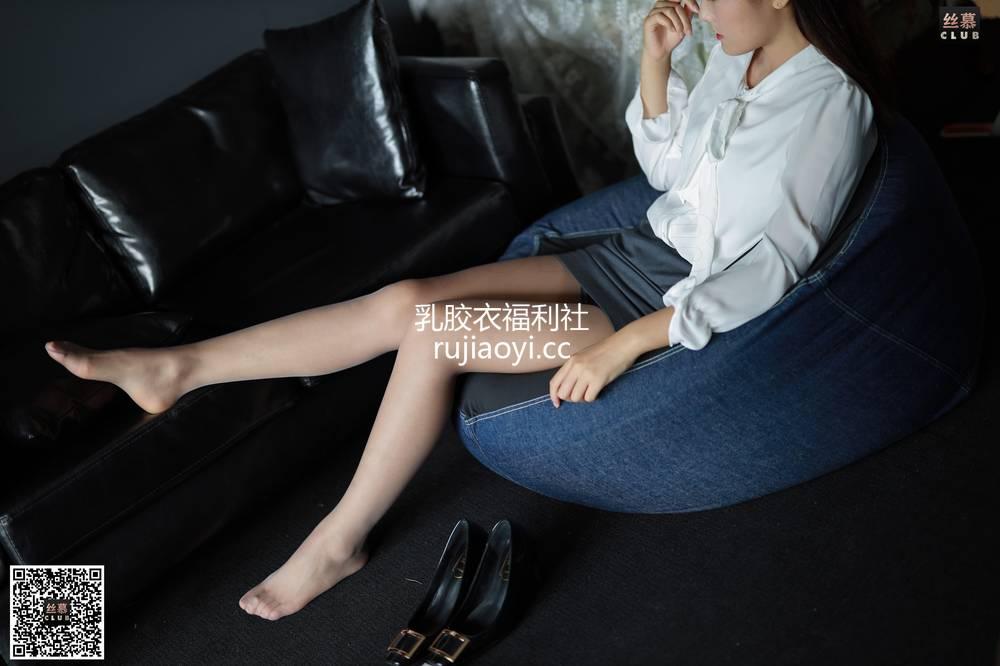 [丝慕GIRL] SM081-SM090 10期丝袜美腿打包合集同步更新百度云下载