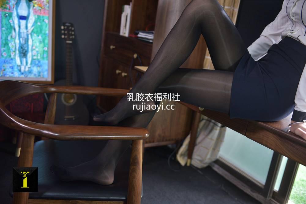 [IESS异思趣向] 普惠集 121-130 10期丝袜美腿打包合集同步更新百度云下载