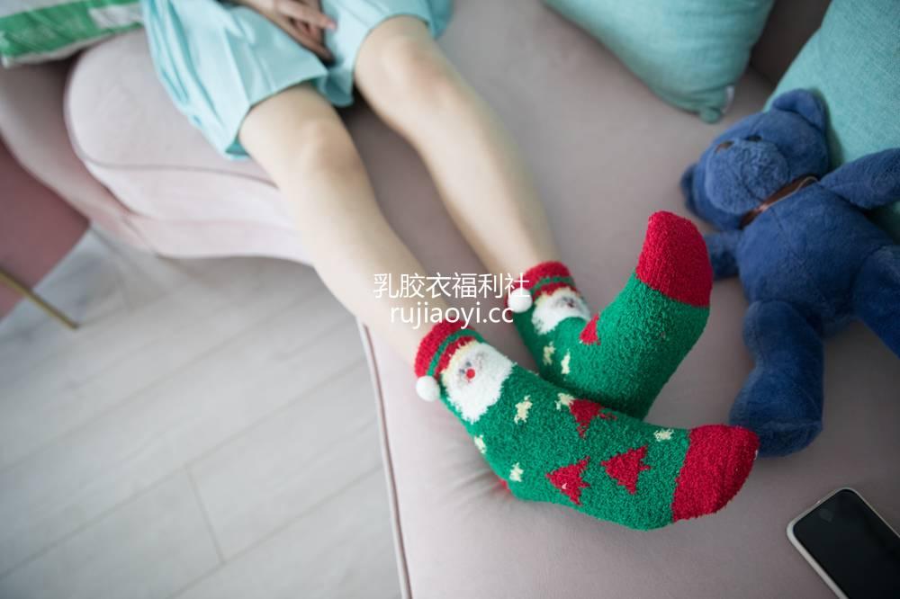 [物恋传媒] No.276 猫耳-铃儿响叮当 [168P1V4.21GB]