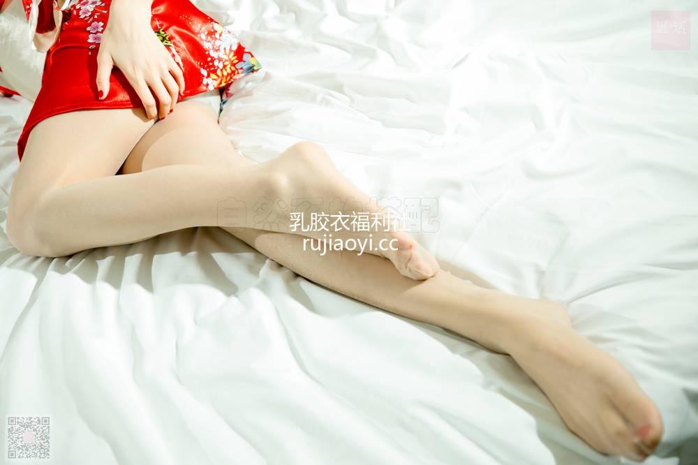 [SiHua丝话] NO.075 小俏来liao你~ 小俏 [93P2V2.15G]