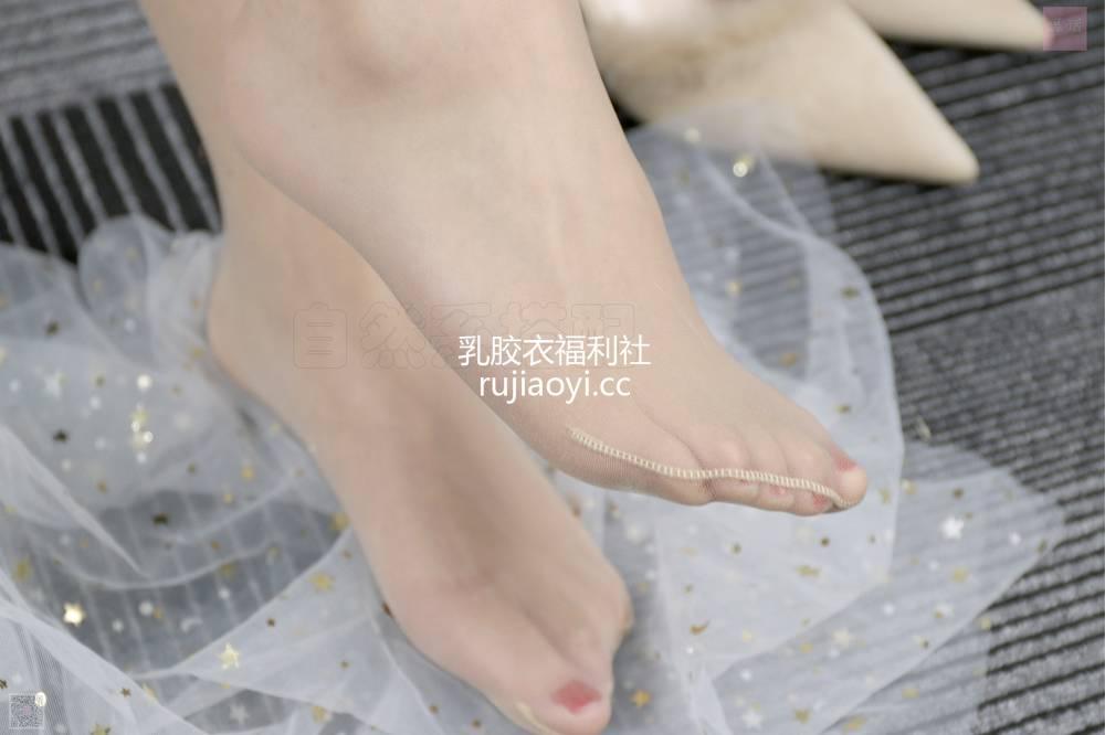 [SiHua丝话] NO.049 成熟女性的甜美吗?表妹 [97P2V1.72G]