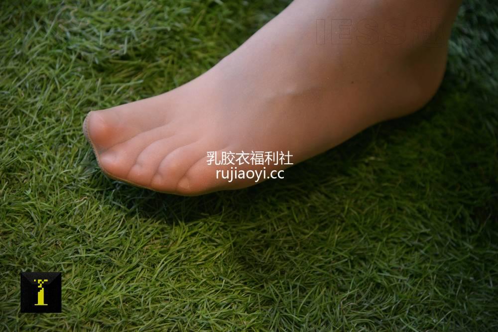 [IESS异思趣向] 普惠集 131-140 10期丝袜美腿打包合集同步更新百度云下载