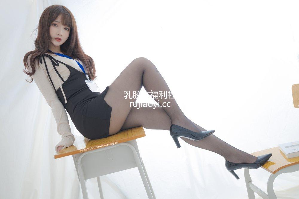 [紧急企划] C-001 古川kagura [66P598MB]