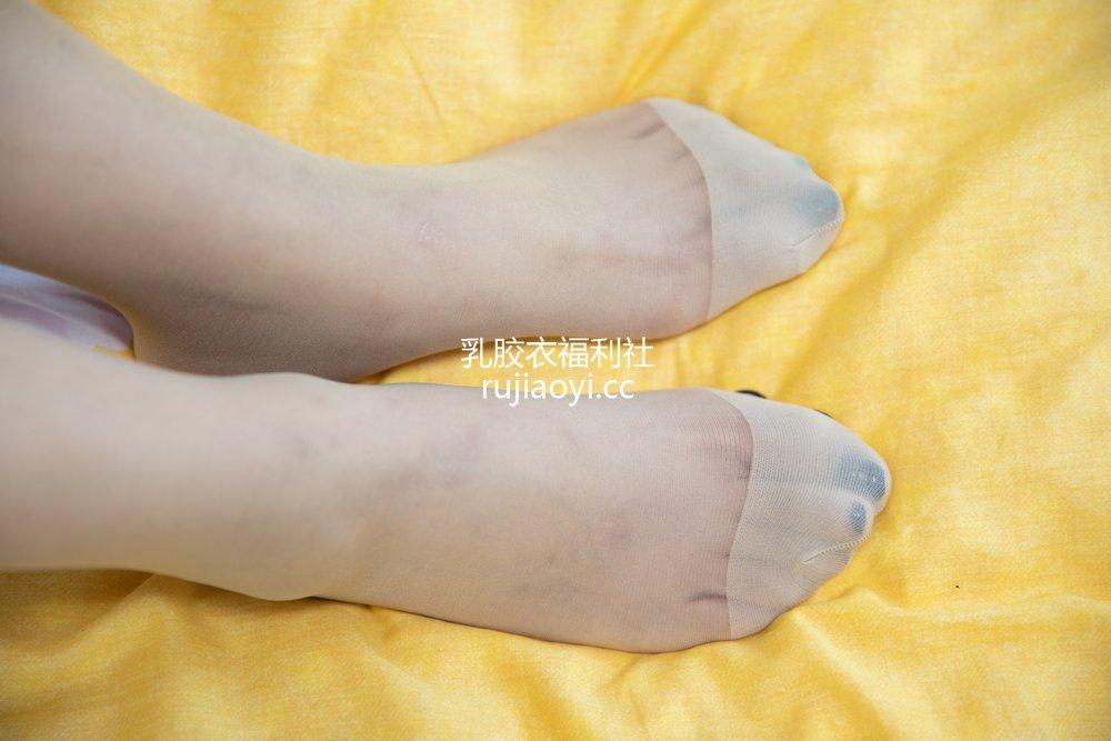 [物恋传媒] No.447 菲菲-墨染倾城 [133P1V4.06GB]