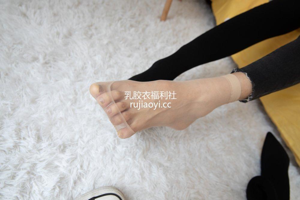 [物恋传媒] No.461 苏镶-舞蝶 [157P1V3.93GB]