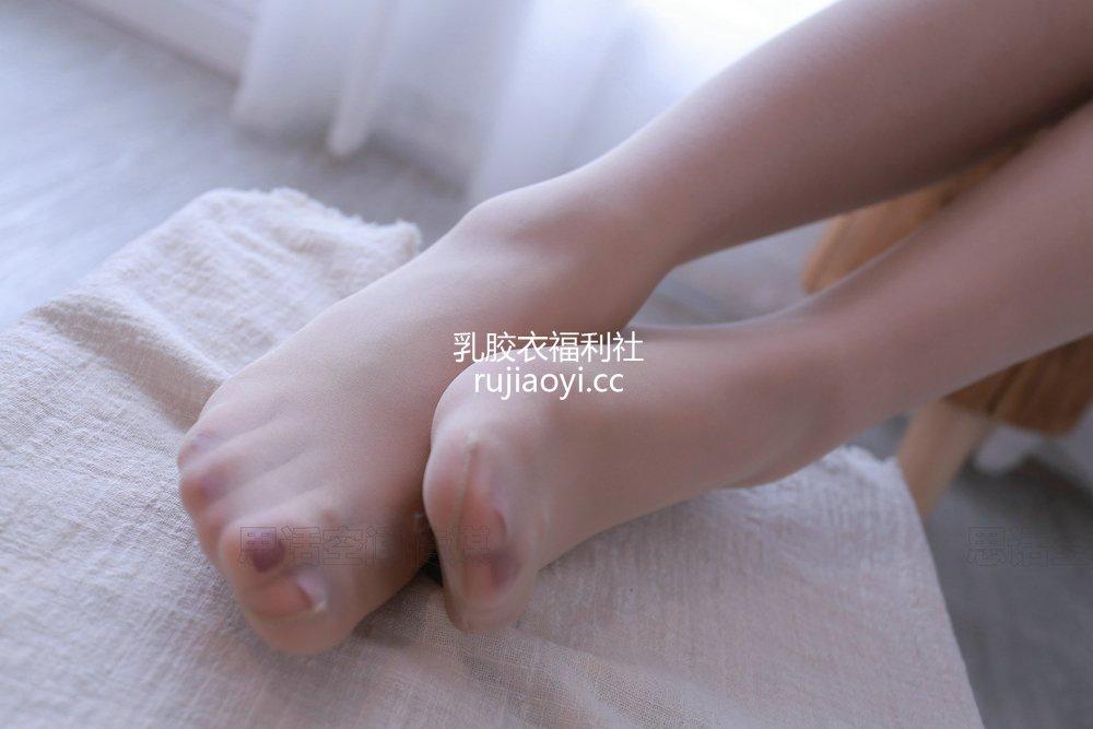 [SiHua丝话] No.179 馨娅 风情女神的周末前夕 [48P69MB]