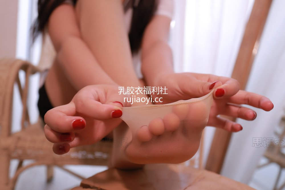 [SiHua丝话] No.190 馨娅 职场制服 [48P150MB]