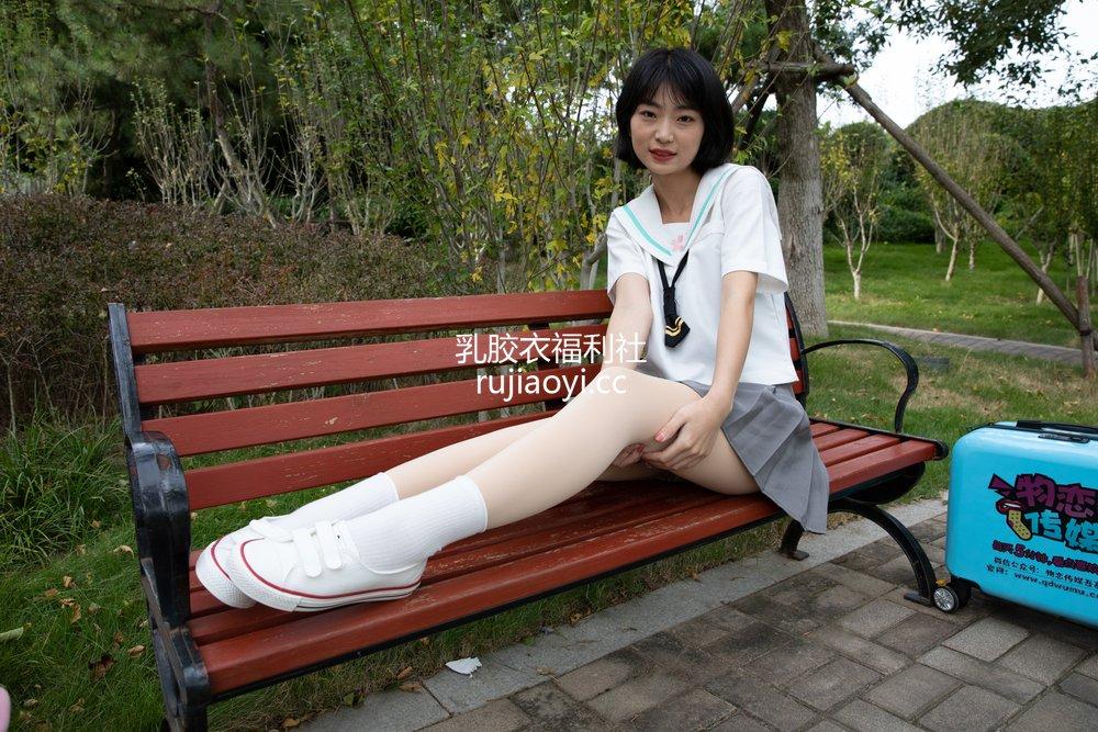[物恋传媒] No.551 小凌-梦舞 [120P1V9.01GB]