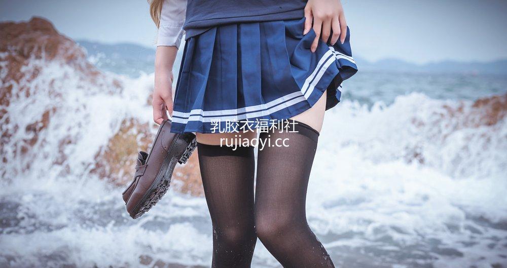 [网红杂图] 封疆疆v - 小短裙 [11P51MB]