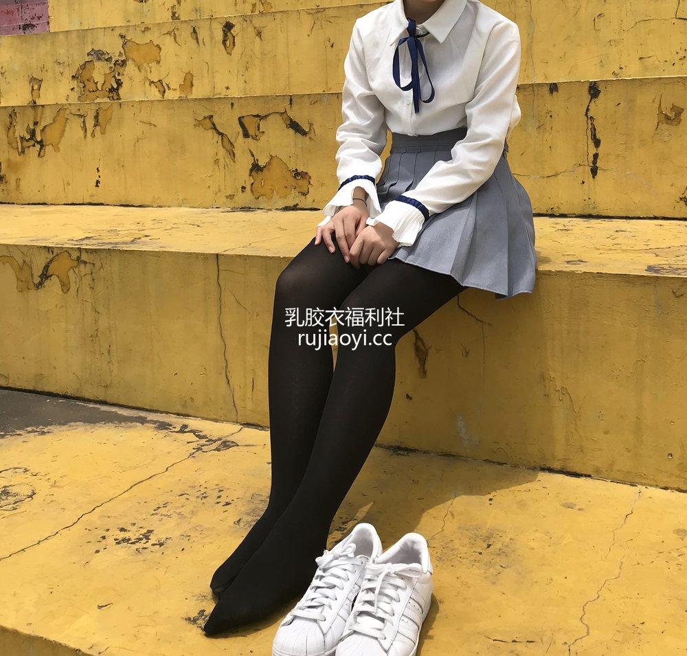 [最爱帆布鞋] ZAFBX-007 [51P122MB]