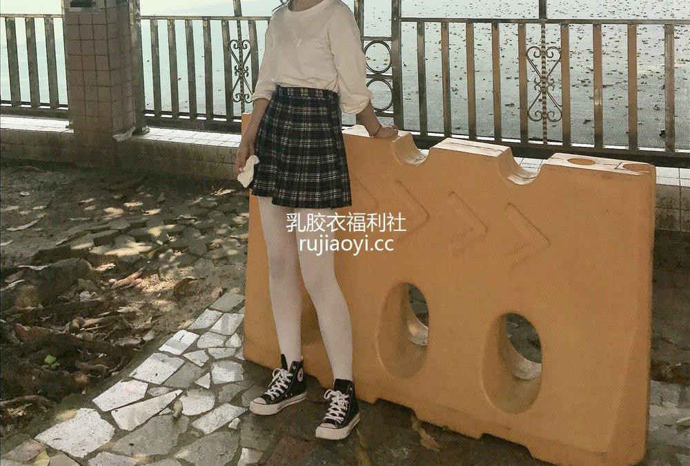 [最爱帆布鞋] ZAFBX-008 [92P183MB]