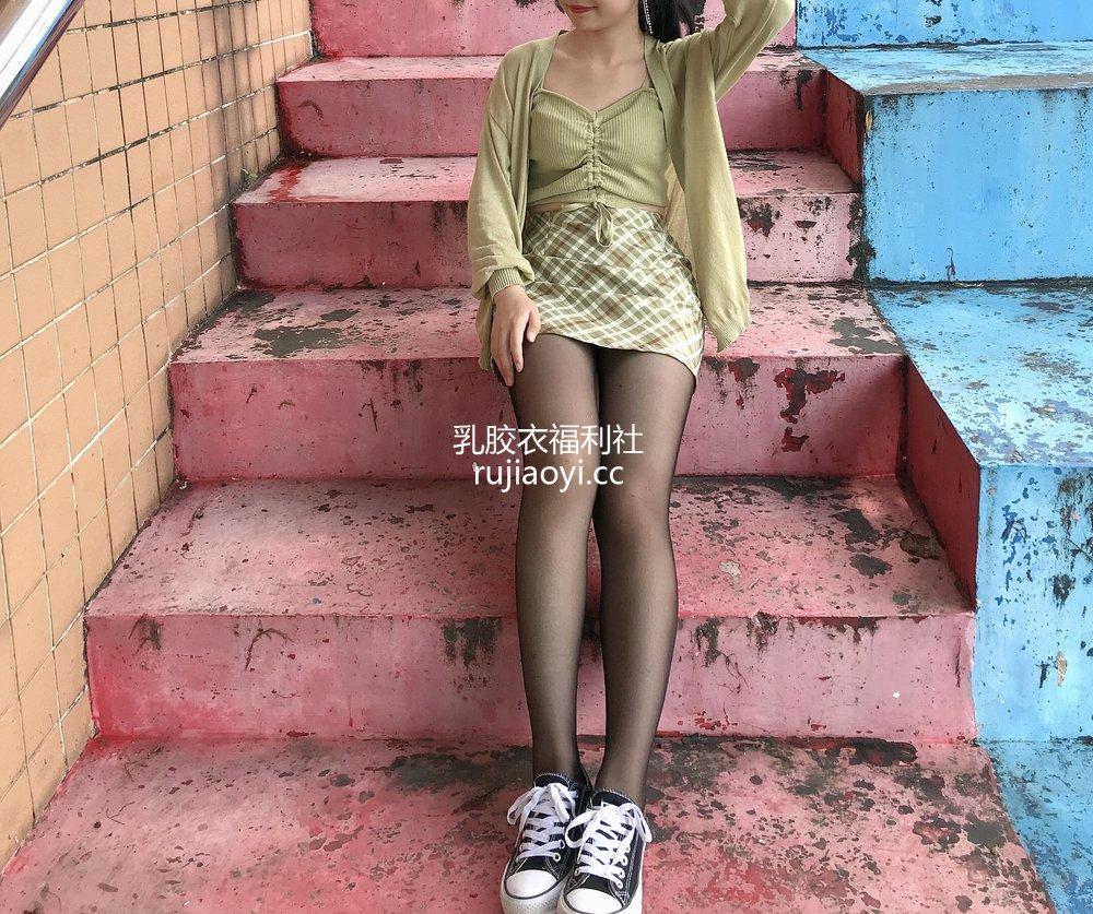 [最爱帆布鞋] ZAFBX-001 [127P302MB]