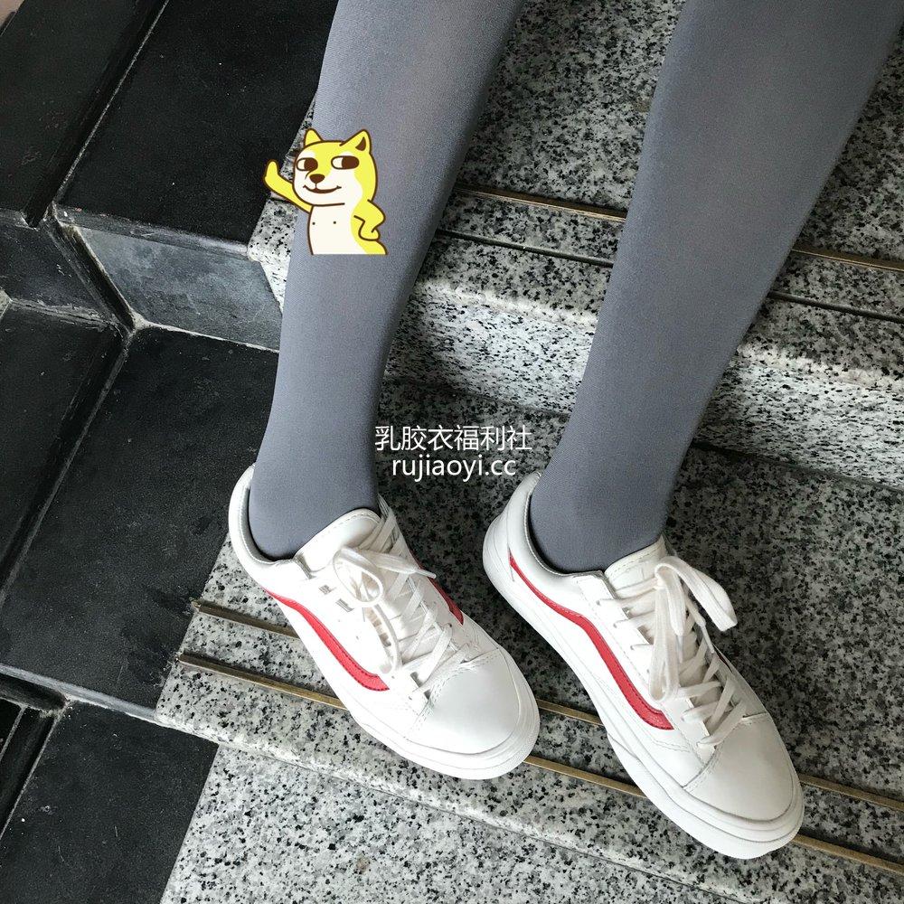 [最爱帆布鞋] ZAFBX-013 [94P240MB]