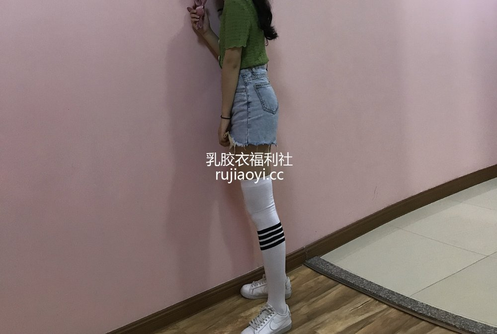 [最爱帆布鞋] ZAFBX-015 [150P2V320MB]