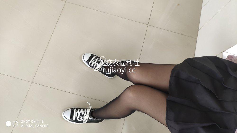 [最爱帆布鞋] ZAFBX-024 [217P2V1.22GB]