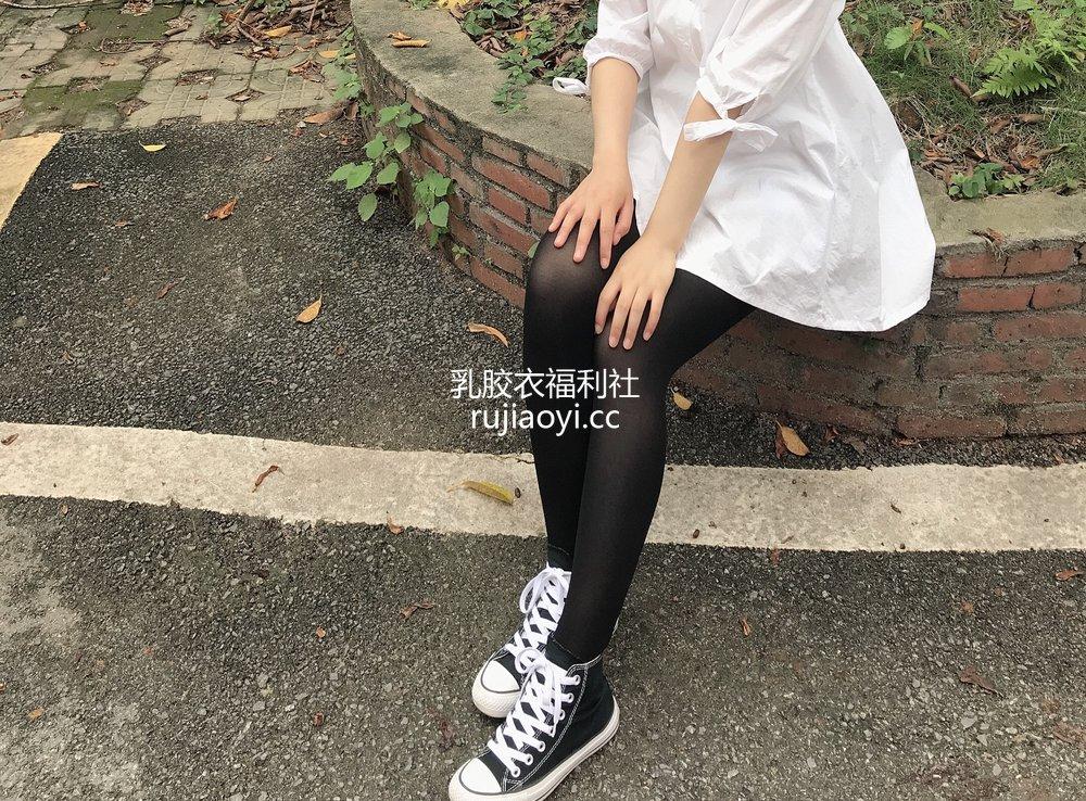 [最爱帆布鞋] ZAFBX-055 [139P2V598MB]