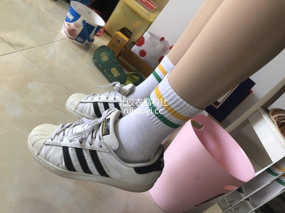 [最爱帆布鞋] ZAFBX-048 [151P401MB]