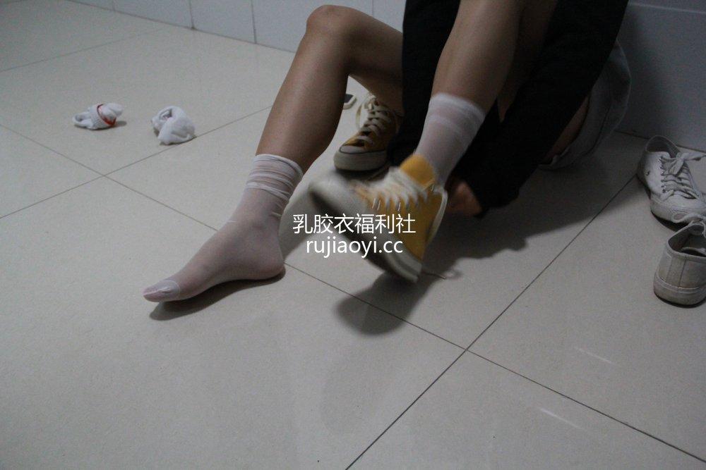 [最爱帆布鞋] ZAFBX-059-2 [301P12V3.70GB]