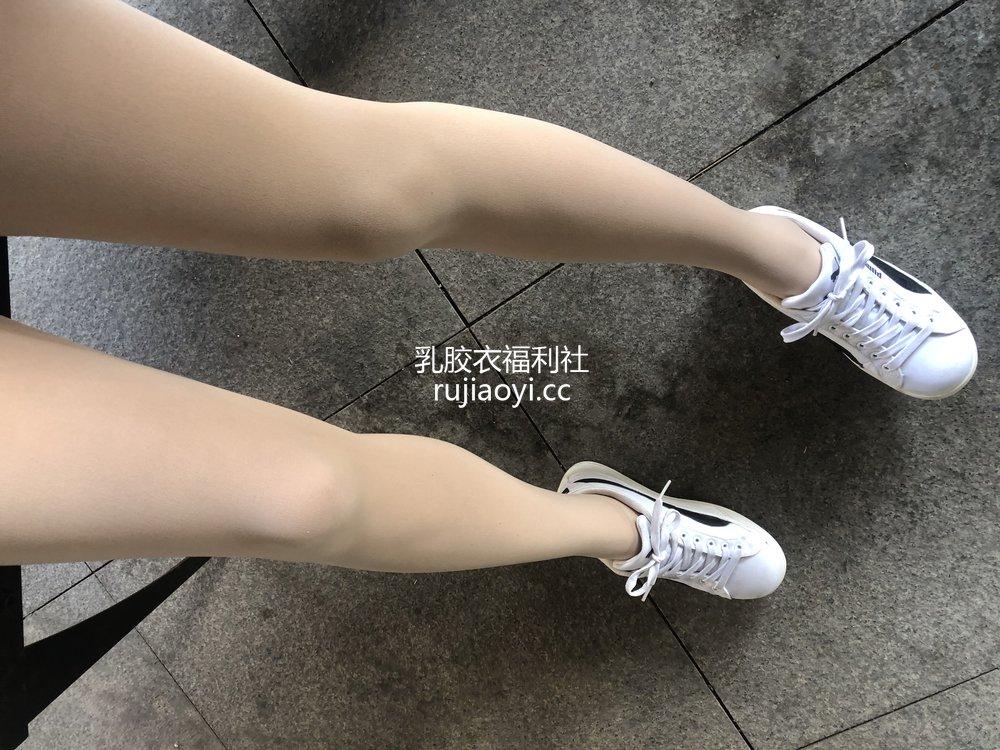 [最爱帆布鞋] ZAFBX-047 [222P1V849MB]